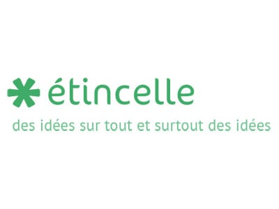 Agence Etincelle