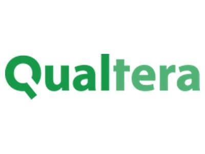 Qualtera