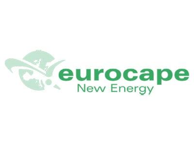 Eurocape